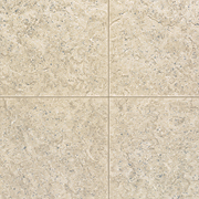 Domco Customflor - 65581