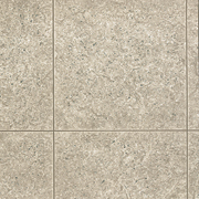 Domco Customflor - 65583