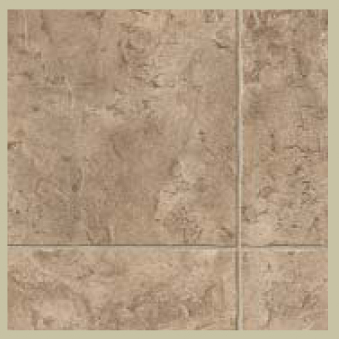 Domco Elite Wholesale Sheet Vinyl Flooring
