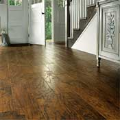 Karndean Vinyl Flooring - Art Select