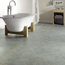 Karndean Heavy Duty Vinyl Tile Collection