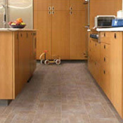Mannington Sheet Vinyl Flooring