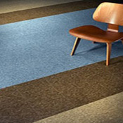 Mannington Vinyl Tile Flooring