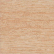 Nafco Crestview Plank - CP-13 Maple