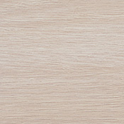 Nafco Crestview Plank - CP-16 Bleached Ash