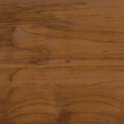 Nafco Vinyl Plank Flooring At