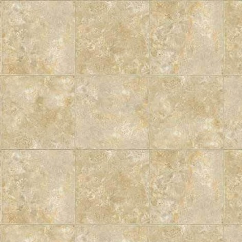 Mannington Realistique Wholesale Sheet Vinyl Flooring