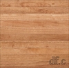 Hartco Kona Wood Strip