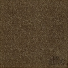 Legato Fuse Texture Java Brown