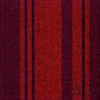 Legato Fuse Stripe Red Rush